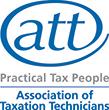 Logo associations