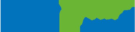 Logo spi two
