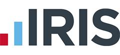 Logo spi four