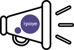 Why choose i-paye